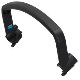 Thule Kids' Urban Glide Bumper Bar