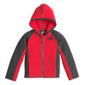 The North Face Toddler Boy's Glacier Full Z