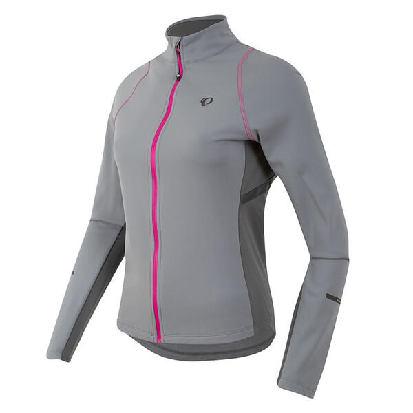 Pearl Izumi Women's Select Escape Thermal C