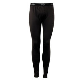 Thermotech Men's Extreme Baselayer Pants