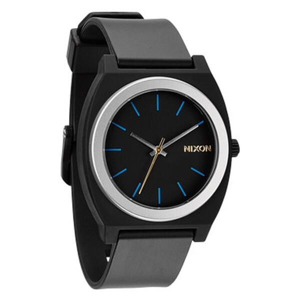 Nixon The Time Teller P Wristwatch