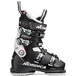 Nordica Women's Promachine 85 Ski Boots '20