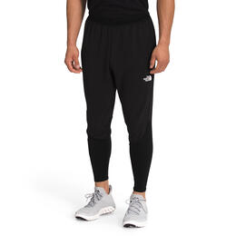 The North Face Men's Active Trail Hybrid Jogger
