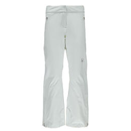 Spyder Women's Traveler Tailored Pants