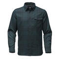 The North Face Men's Thermocore Longsleeve