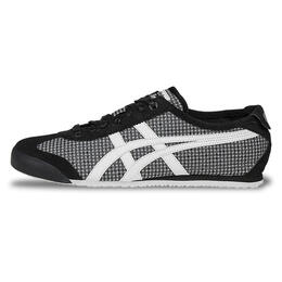 Onitsuka Tiger Mexico 66 Casual Shoes