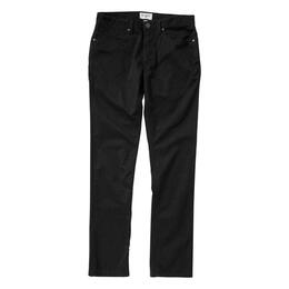Billabong Men's Outsider Twill Pants