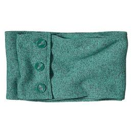 Patagonia Women's Better Sweater Scarf