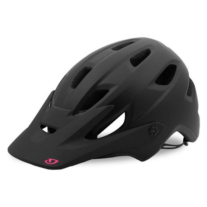 Giro Women's Cartelle Mips Bike Helmet -  00768686744938