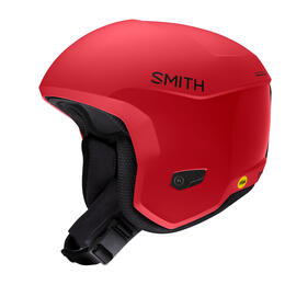 Smith Icon MIPS Snow Helmet