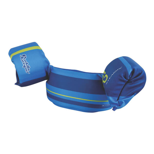 Coleman Puddle Jumper Ultra Life Jacket