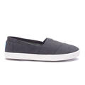 Toms Women's Avalon Casual Shoes