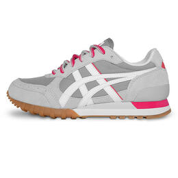 Onitsuka Tiger Women's Colorado 85 Casual Shoes