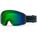 Smith Men's 4D Mag Snow Goggles alt image view 5