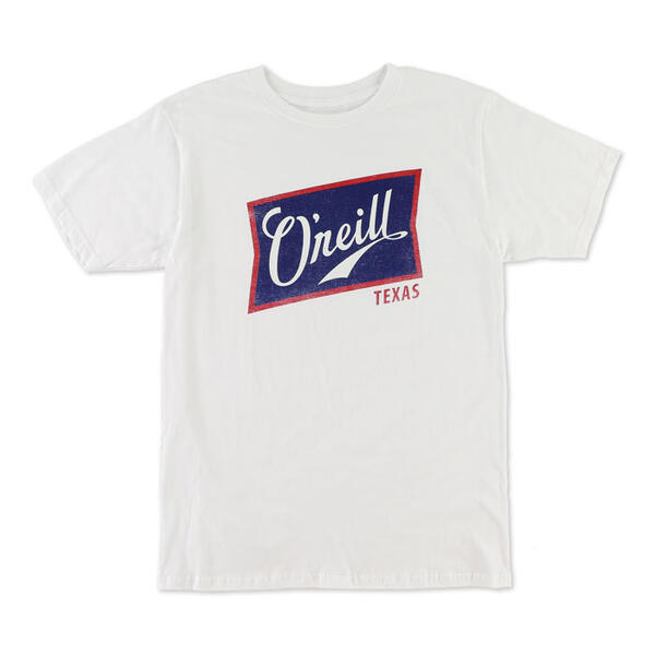 O'Neill Men's Foamy T-Shirt