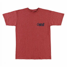 O'Neill Men's The Man T-shirt