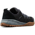 Columbia Men's Fairbanks Low Shoes alt image view 5