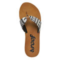 Reef Women's Scrunch TX Casual Sandals