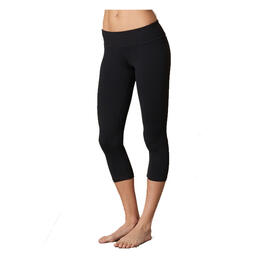 PrAna Women's Ashley Capri Leggings