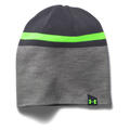 Under Armour Men's 4-in-1 Beanie