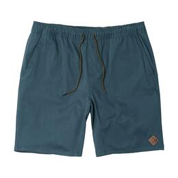 Hippy Tree Men's Crag Shorts