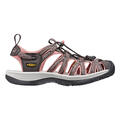 Keen Women's Whisper Waterfront Sandals alt image view 5