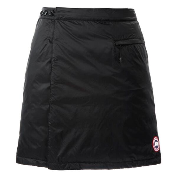Canada Goose Women's Camp Skirt