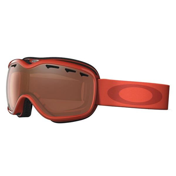 Oakley Women's Stockholm Snow Goggles with VR28 Lens
