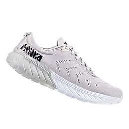 Hoka One One Men's Mach 2 Running Shoes