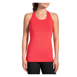 Brooks Women's Pick-Up Running Tank Top