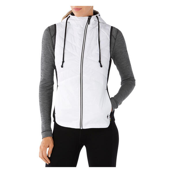 Smartwool Women's Double Propulsion 60 Hood
