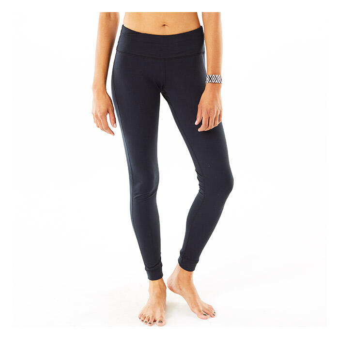Carve Designs Women's Canyon Leggings