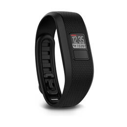 Garmin Vivofit® 3 Activity Tracker Watch Black