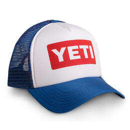 Yeti Coolers LIMITED EDITION Spirit Of '76 Hat