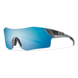 Smith Men's PivLock™ Arena Sunglasses