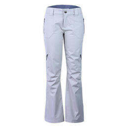 c598d6ee60fe83 Extended Sizes Boulder Gear Women's Allure Insulated Snow Pants