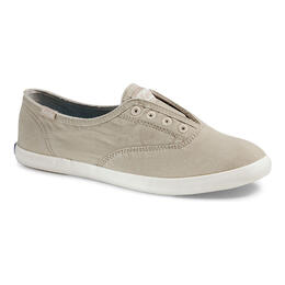 Keds Women's Chillax Casual Shoes