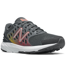 New Balance Youth Boy's Fuel Core Urge V2 Running Shoes