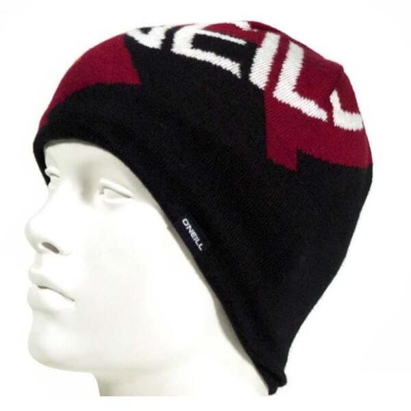 O'neill Clothing    Re772 Logo Beanie