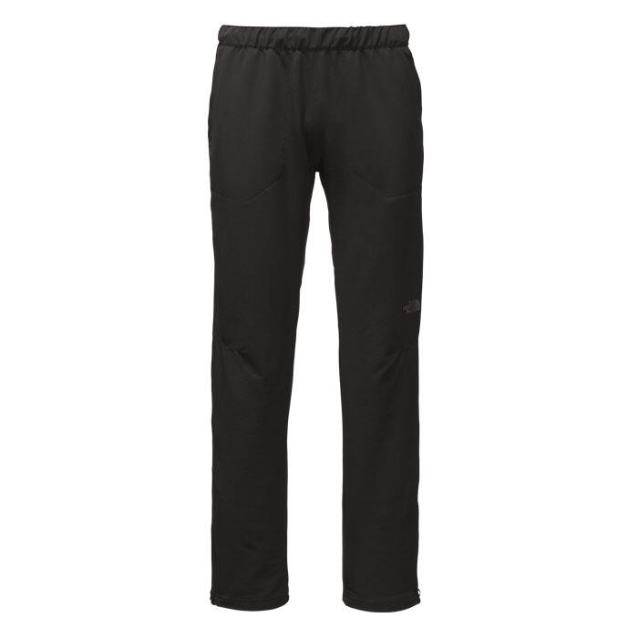 The North Face Men's Kilowatt Workout Pants