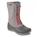 The North Face Women's Thermoball Utility M