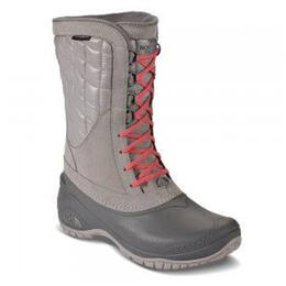 The North Face Women's Thermoball Utility Mid Apres Boots