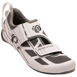 Pearl Izumi Women's Tri Fly SELECT V6 Triathlon Bike Shoes