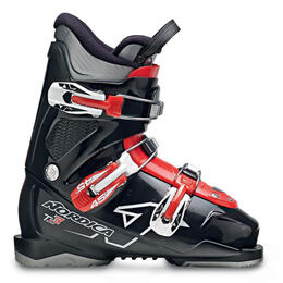 Nordica Boy's Team 3 Ski Boots