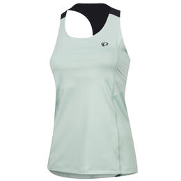 Pearl Izumi Women's ELITE Escape Tank Cycling Jersey