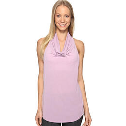 Lucy Women's Uncharted Tank