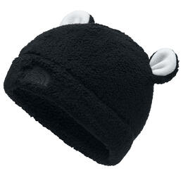 The North Face Infant's Baby Bear Beanie