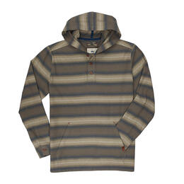 Dakota Grizzly Men's Sean Hoodie