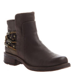 OTBT Women's Highstreet Boot