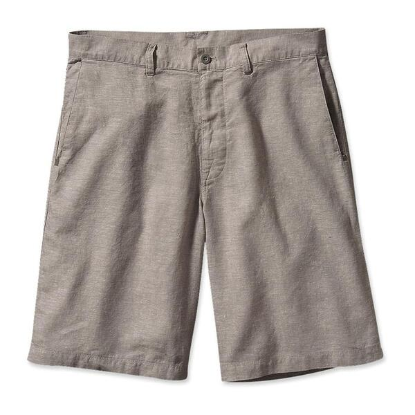 "Patagonia Men's Back Step 10"" Shorts"